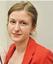 Alexandra Tsybeskov Plavskin